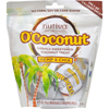 OCoconut Snack - Organic - Hemp and Chia - 4 oz - Case of 8