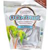 Nutiva Coconut Snack - Organic - Classic - 4 oz - Case of 8 HGR 1631530