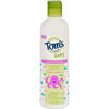 Tom's Of Maine Shampoo and Body Wash - Baby - Light Scent - 10 oz HGR 1632975