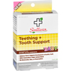 Similasan Baby Teething and Tooth Support - 135 Tablets HGR 1636976