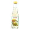 Ziyad Orange Blossom Water - Case of 6 - 10.5 fl oz. HGR 1637818