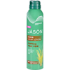 Jason Natural Products Spray Lotion - Sheer - Soothing Aloe Vera - 6 oz HGR 1637867