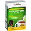 Herbion Naturals Respiratory Care - Natural Care - Herbal Granules - 10 Packets HGR 1638238