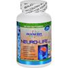Intenergy Neuro-Life - with CoQ10 - 60 Capsules HGR 1638410