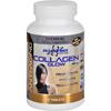 Intenergy Collagen Glow - Hydrolyzed - 60 Tablets HGR 1638451