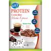 Kays Naturals Cookie Bites - Mocha Espresso - Gluten Free - 1.2 oz - Case of 6