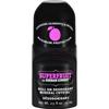 Herban Cowboy Deodorant - Roll On - Superfruit - 2.5 oz HGR 1640325