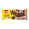 Sch'Nacks Chocolate Covered Snack Cakes - Case of 6 - 12.3 oz..