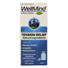 MediNatura WellMind Calming - 100 Tablets HGR 1640630