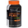 Twinlab Creatine Fuel - Powder - Unflavored - 10.6 oz HGR 1641133