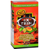 Essential Source 4X Trim - Extreme Weight Loss - 4 oz HGR 1643964