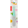 Radius Toothbrush - Totz Plus - Silky Soft - Kids - 6 Count HGR 1645506