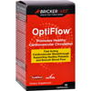 Bricker Labs OptiFlow - 30 Capsules HGR 1645571