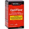 OTC Meds: Bricker Labs - OptiFlow - 30 Capsules