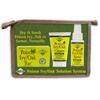 All Terrain Poison Ivy Oak Solution System - 3 Pieces HGR 1645993