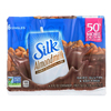 Pure Almond Milk - Dark Chocolate - Case of 3 - 8 Fl oz..