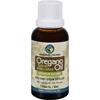 Amazing Herbs Oregano Oil - 100 Percent Pure - 1 oz HGR 1648682