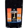 Black Seed Tongkat Ali Raw Powder - 4 oz HGR 1648757