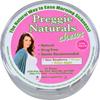 Gender Age Vitamins Womens Health: Three Lollies - Preggie Naturals - Chews - Variety - Tub - 21 Count