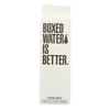 Boxed Water is Better Purified Water - Case of 24 - 16.9 fl oz.. HGR 1652445