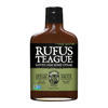Rufus Teague Sauce - Steak and Dippin - Case of 6 - 7 oz.. HGR 1652981