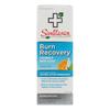 Similasan Burn Recovery Cooling Spray - 3.04 Fl oz.. HGR 1669738