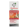Similasan Itch Relief Roll On - 0.25 Fl oz.. HGR 1669753