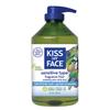 Kiss My Face Body Wash - Sensitive - 32 oz HGR 1670520