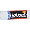 Creams Ointments Lotions Lip Balms: LipLoob - Original Natural Orange - .15 oz - Case of 20
