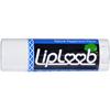LipLoob Peppermint - .15 oz - Case of 20 HGR 1678242