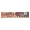 Tanka Bar Onnit Warrior Bar - 2 oz.. - Case of 12 HGR 1678739