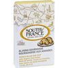 South of France Bar Soap - Almond Gourmande - Travel - 1.5 oz - Case of 12 HGR 1684455
