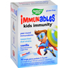 Nature's Way - Immunables - Kids - 30 Packets