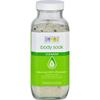 Shampoo Body Wash Bath Salts: Aura Cacia - Body Soak - Cleanse - 18.5 oz