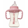 hgr: Thinkbaby - Cup - Sippy - The Sippy - Pink - 9 oz