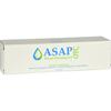 American Biotech Labs Wound Dressing Gel - 4 oz HGR 1690619