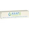 American Biotech Labs Wound Dressing Gel - 1.5 oz HGR 1690643