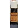 hgr: Full Circle Home - Tea Bottle - Travel - Glass - Tea Time - Earl Gray - 19 oz