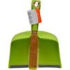 Full Circle Home Dustpan and Brush Set - Clean Team - 1 Set HGR 1692631
