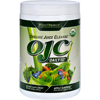 OTC Meds: OJC-Purity Products - Organic Juice Cleanse - Certified Organic - Daily Super Food - Apple Surprise - 8.47 oz