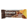 Balance Bar Company Gold - Chocolate Peanut Butter - 1.76 oz - Case of 6 HGR 1694348
