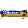Balance Bar Company Cookie Dough - 1.76 oz - Case of 6 HGR 1694686