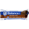 Balance Bar Company Chocolate Craze - 1.76 oz - Case of 6 HGR 1694728