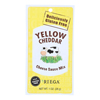 Riega Foods Yellow Cheddar - Cheese Sauce Mix - Case of 8 - 1 oz.. HGR 1697705