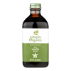 Pure Vanilla Extract - Case of 6 - 8 Fl oz..