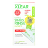 Xlear Sinus Care Rinse System with Xylitol HGR 1701671