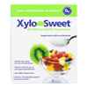Xylosweet Xylosweet Packets - 100 Count HGR 1701804