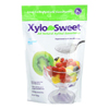 Xylosweet All Natural Low Carb Xylitol Sweetener - 3 lb. HGR 1701879