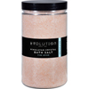 Evolution Salt Bath Salt - Himalayan - Fine - 26 oz HGR 1702133