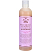 Nubian Heritage Body Wash - Patchouli and Buriti - 13 oz HGR 1702927